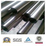 Pipe de l'acier inoxydable 316 pour industriel