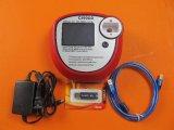 Programador dominante auto original Cn900 con el conjunto completo del decodificador de Cn900 4D y de 46 rectángulos