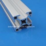 Industrielles Aluminiumprofil Schlitz-Aluminium-Profils des 3030 Serien-T