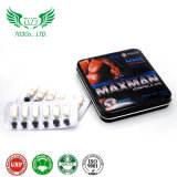 Maxman는 남성 증진을%s 아주 강한 효과적이다
