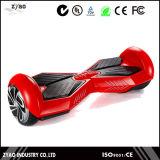 """""""trotinette"""" elétrico do balanço esperto esperto da roda de Bluetooth dois da roda do balanço 2"""