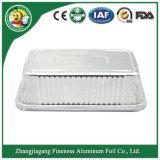 Hoogste Kwaliteit van de Beschikbare Containers van de Aluminiumfolie