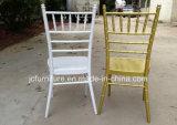 가격 직접 공장 결혼식 Chiavari 싼 의자 (JC-ZJ06)