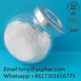 O anestésico local droga o Lidocaine Numbing 434-05-9 do tecido da pele
