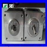 NEMA16 1.8 grados motor paso a paso para máquinas de impresión