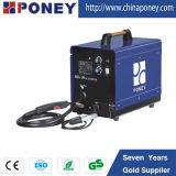 Машинное оборудование MIG-140/160/200 заварки газа СО2 DC сварочного аппарата MIG инвертора портативное