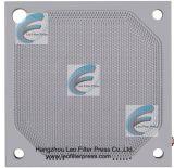 Plaque différente de filtre-presse de membrane de taille de filtre-presse de Lion à vendre