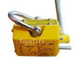Ручной Lifter 0.1t постоянного магнита с Ce/GS