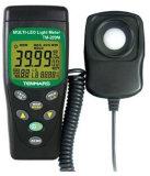1.77 Модуль индикации LCD TFT вертикальный