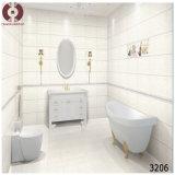 300X450mm cuarto de baño caliente azulejo de la pared vidriada piso (3205)