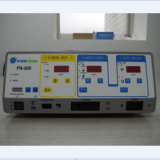 per Under Water Cutting e Urology Surgery F-N 300 High Frequency Electrosurgical Unit