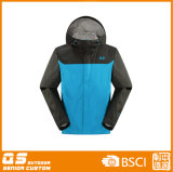 Куртки лыжи способа людей