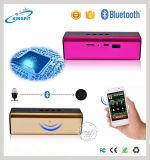シンセンの熱い販売の小型スピーカーの無線Bluetoothのスピーカーデザイン