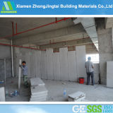 Wärme Insulation Low Vacuum Insulated Panel für Wall