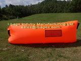 提供の高品質防水ナイロン空気スリープの状態であるラウンジ(B24)