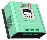 Controlador solar da carga de MPPT para o sistema de energia 40A/80A