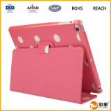iPad Samsung Galaxy Universal PU Leather Tablet Case를 위해 2016년