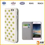 Empaquetado al por mayor de la caja del teléfono móvil de la importación de China