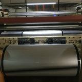 Impressão de folha de alumínio para material de folha de betume impermeável