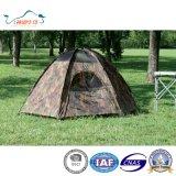 Водоустойчивый складывая шатер сени для рекламировать