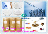 Grand glutathion pharmaceutique CAS de la pureté 99% : 70-18-8 pour la construction d'Aass de muscle