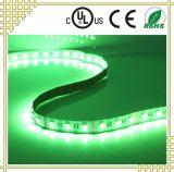 Striscia flessibile di RGB+W LED con i certificati di RoHS del Ce dell'UL