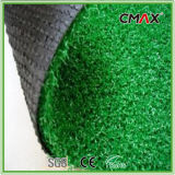 12mm Highquality Artificial Grass Tile Mini Soccer Sport Grass