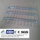 頑丈な電流を通された鋼線のデッキ/金属ワイヤーDecking