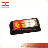 Luz superficial linear del LED (SL6201-S WR)