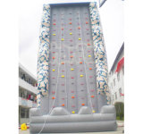 Climbing gonfiabile Wall per Sports Meeting (chsp149)
