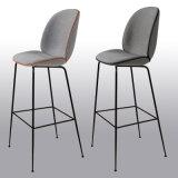 현대 디자인 가구 신식 Bettle 바 의자