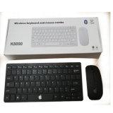 """Rato sem fio de Keyboard& combinado para Apple 12 """" 13 13.3 """""""