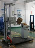 De Machine van de Test van de daling voor de Doos van het Karton
