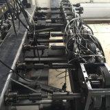 4つの軸線CNCの回転式木製のルーターCNCの木工業機械(VCT-3230FR-10H)