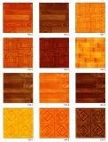 le tapis de plancher de PVC le meilleur marché de 0.35mm