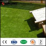 최고 정선한 제품 녹색 정원을%s 인공적인 잔디 매트