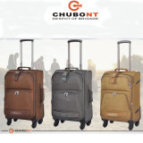 Chubont Buit-в багаже установленном Lb-101340 перемещения конструкции отдыха Syestem вагонетки