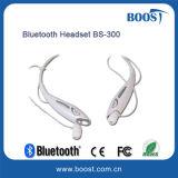 Cuffia avricolare piacevole della cuffia di Bluetooth del Neckband