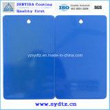 Elektrostatischer Polyester-Kleber-Puder-Beschichtung-Lack