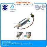 OEM: Делфи: Fe10013, Серебр-Белый электрический насос для подачи топлива Fe10011 для GM/Ford/Daewoo/Chrysler/Alcohol-Pump (WF-3614A)