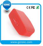 공장 가격 소형 Bluetooth 스피커