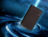 Banco móvel por atacado da potência do Portable 20000mAh com os dois Output & luz do diodo emissor de luz