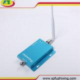 Heißer verkaufenHandy-Signal-Verstärker g-/MCDMA 850MHz