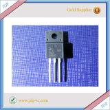 Mosfet Fqpf3n50c Fqpf3n50 do N-Channel 500V