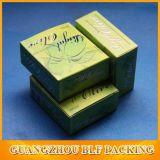 敏感な石鹸のカートンボックス包装