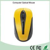 Qualitäts-Hochgeschwindigkeitsform-optische Mäusespiel (M-70)