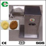 Granules effectuant à granulatoire d'oscillation de machine la vente chaude