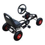 Горячий продавать идет Kart, супер идет тележка для малышей (GK-001)