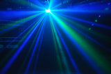 Klinge-Effekt-Lichter Guangzhou-heiße Sale4 PCS 3W LED endlose