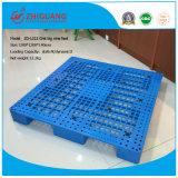 Molde plástico da pálete para o transporte/transporte (ZG-1212)